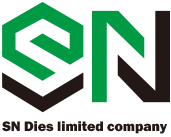 SN金型 SN Dies limited company